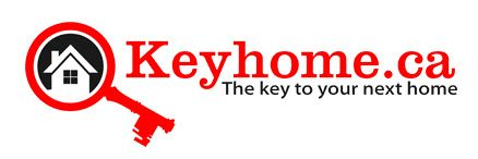 Keyhome